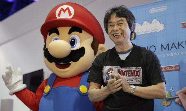 Nintendo Wii / Wii U/ DS / 3DS (Tema Oficial) V.4 - Página 4 51759