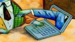 Asbanc advierte sobre envío de correos fraudulentos - Noticias de