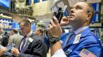 Dow Jones toca máximo de cuatro años por manufactura - Noticias de crisis europea