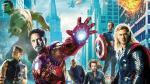 "Éxito de taquilla impulsa segunda parte de ""The Avengers"" - Noticias de robert iger"