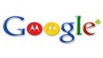 El futuro de Motorola bajo el mando de Google - Noticias de dennis woodside
