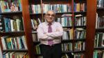 """Rolando Arellano: """"El marketing no es vender, sino que te vuelvan a comprar"""" - Noticias de innovar o ser cambiado"""