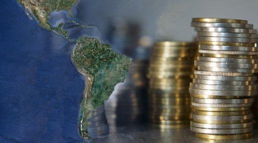 Panamá: Según informe hay ahora 120 ultramillonarios con 17 mil millones de dólares