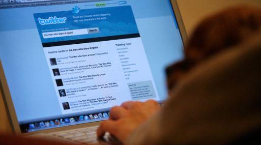 El precio del status online: En twitter puedes comprar mil seguidores por 18 dólares