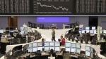 Bajos resultados y dudas sobre el BCE golpean a bolsas europeas - Noticias de