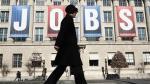 Estados Unidos: Productividad laboral creció 1.6% en el segundo trimestre - Noticias de