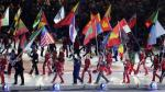 Cuba y Brasil suman más medallas en última jornada de Londres 2012 - Noticias de stephen kiprotich
