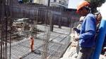Scotiabank: Sector Construcción habría crecido 25% en julio - Noticias de scotiabank