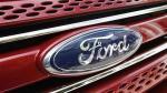 Ford apunta a población acaudalada con nueva fábrica en la costa de China - Noticias de alan mulally