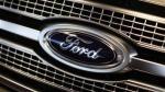 Ford sufre su peor verano en Europa - Noticias de stephen odell