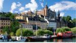 Siete ciudades ideales para los innovadores tecnológicos - Noticias de seres humanos