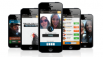 AOL lanza un juego de móviles que comparte vídeos - Noticias de aol