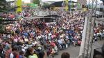 La Feria del Hogar regresará en el 2013 - Noticias de celia cruz