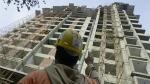 Capeco respalda a Humala: 'Es factible construir medio millón de viviendas al 2016' - Noticias de miconstrucción