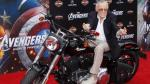 Stan Lee Media presenta millonaria demanda contra Disney - Noticias de stan lee