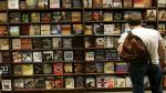 Cinco libros de lectura obligatoria para los negocios - Noticias de brad hams