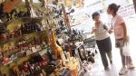 Los ingresos de 3 mil empresas del Trapecio Andino subieron más de 285% en los últimos cinco años - Noticias de gladys diaz