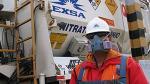 Fabricante peruano de explosivos para minería mira a Colombia y a Argentina - Noticias de grupo sigdo koppers
