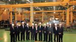 Ferreycorp incrementó sus ventas en más de 500% en los últimos diez años - Noticias de doug oberhelman