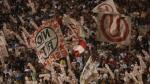 """Más de US$ 6 millones se invertirán en la """"U"""" en el 2013 - Noticias de juan carlos oblitas"""