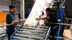 Cada vez se venden más periódicos - Noticias de cesar pardo figueroa