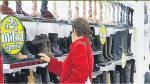 Se movieron más de US$ 5,000 mlls. en fusiones y adquisiciones de empresas - Noticias de nicolas oberrath