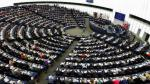 El Parlamento Europeo ratificará mañana el TLC con Perú - Noticias de hans alldén