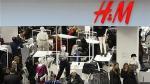 H&M obtuvo resultados mejores a los esperados en noviembre - Noticias de h&m