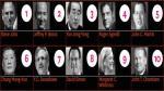 Sepa quiénes son los mejores CEO del mundo - Noticias de john chambers