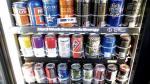 La promesa de las bebidas energizantes carece de base científica - Noticias de edward markey