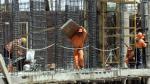 Acciones de construcción, consumo y bancos serán las 'hot' este verano - Noticias de humberto agurto