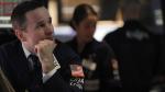 Wall Street retrocede: inversionistas cuidan sus ganancias - Noticias de la cabrera