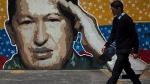 Brasil apoya los planes de Venezuela de postergar la asunción de Chávez - Noticias de marco aurelio garcia
