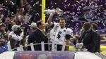 NYT: Los mejores y peores anuncios del Super Bowl según sus lectores - Noticias de jimmy cliff