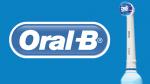 Oral-B va tras participación de mercado más agresiva en el país - Noticias de innovar o ser cambiado