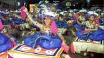 Carnaval de Río de Janeiro espera generar US$ 650 mllns. para economía local - Noticias de megan fox