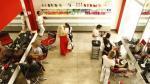 El 43% de los 15 mil centros de belleza en Lima es informal - Noticias de paul cabrera plasencia