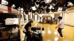 Televisoras invierten US$ 5 mlls. al año en avance a señal digital - Noticias de evelyn coloma