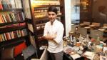 Restaurante Lima apunta a Dubái - Noticias de evelyn coloma