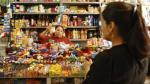 Las bodegas formales disminuyen en el país - Noticias de andres choy