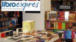 Crisol adquiere LibroExpres e invertirá US$ 1 millón en Ecuador - Noticias de jaime carbajal