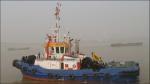 Tramarsa aumenta flota a 22 remolcadores ante barcos de mayor tamaño en puerto del Callao - Noticias de mario hart