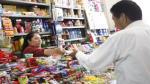 Más de 5 mil bodegas de Lima se convertirían en minimarkets - Noticias de manuel fazio