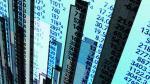 Guía de inversiones: acciones solo para aguerridos - Noticias de victor matta curotto