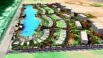 Para descansar y ganar: los activos inmobiliarios interesantes fuera de Lima - Noticias de club náutico