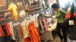 El canal tradicional sigue primando en las compras por el Día de la Madre - Noticias de vanessa flores
