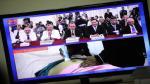 Primer programa piloto de telemedicina fue inaugurado en Tacna - Noticias de comunicaciones carlos paredes rodriguez
