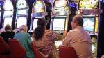Iniciativa municipal propone advertir riesgos de la ludopatía en anuncios de casinos - Noticias de jaime salinas