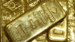 El oro se dirige a su mayor descenso trimestral en mas de 15 años - Noticias de tom kendall