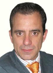 Ignacio Gafo
